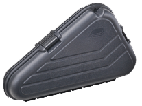 PROTECTOR SERIES® SHAPED PISTOL CASE 1