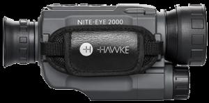 NITE EYE 2000 -HAWKE